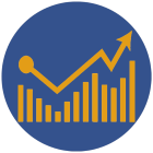 VIP Klub pro investory a obchodníky Logo